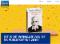 Bekijk details van Hendrik Groen wint NS Publieksprijs